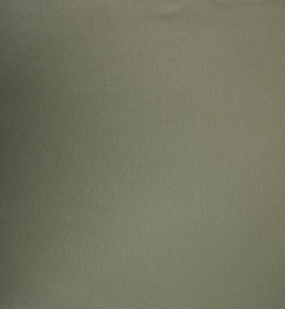 Hoeslaken - SCHLAFGUT - 5004 - LINDEGROEN
