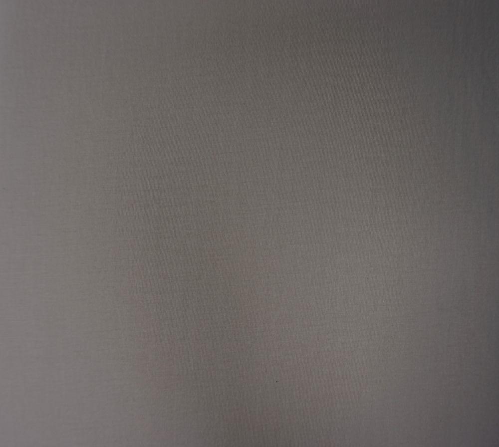 Hoeslaken - SCHLAFGUT - 5004 - LINNEN