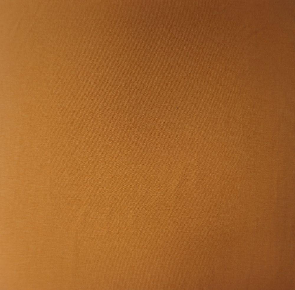 Hoeslaken - SCHLAFGUT - 5004 - ORANJE