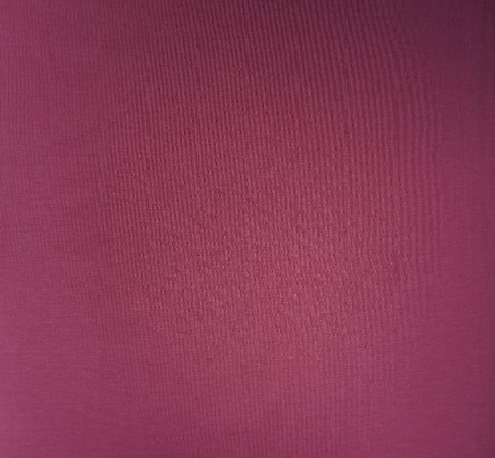 Hoeslaken - SCHLAFGUT - 5004 - ROOS