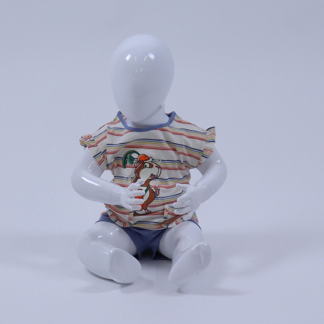 Pyjama baby - Woody - 211-3-PSG-S/924 - MULTI