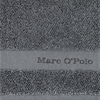 MARC O'POLO - MELANGE - ANTRACIET