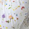 SNURK - FLOWER FIELDS - MULTI