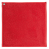 COUCKE - CARRE - ROOD