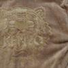 KENZO - ICONIC - OKER