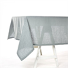 LIBECO - POLYLIN WASHED - GROEN