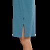 SCHIESSER - 161110 - GRIJS