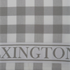 LEXINGTON - HOTEL - GRIJS