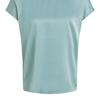 Vb Oui - Top - T-Shirt