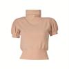 Vb Silvian Heach - Sweater - Syndrome