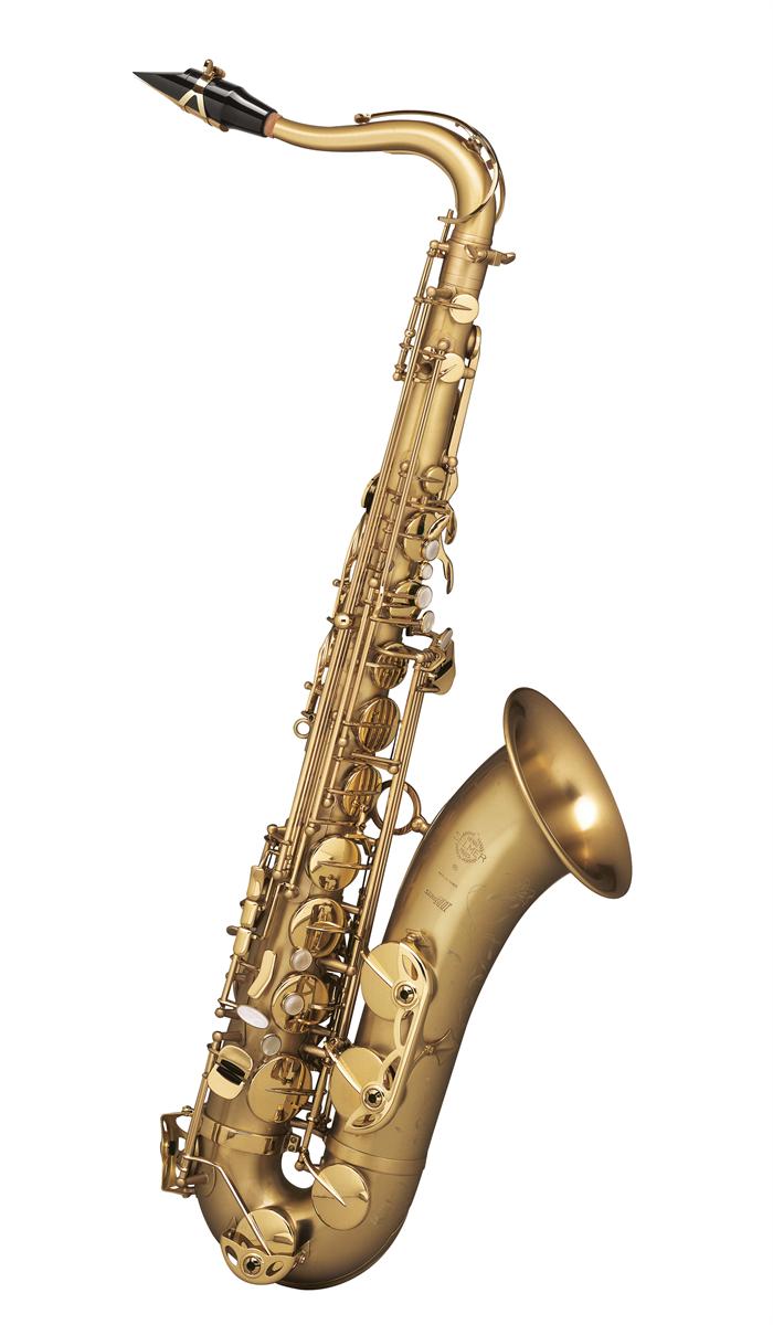 Selmer Tenor Saxofoon SA80 Série II - Uitvoering: Mat