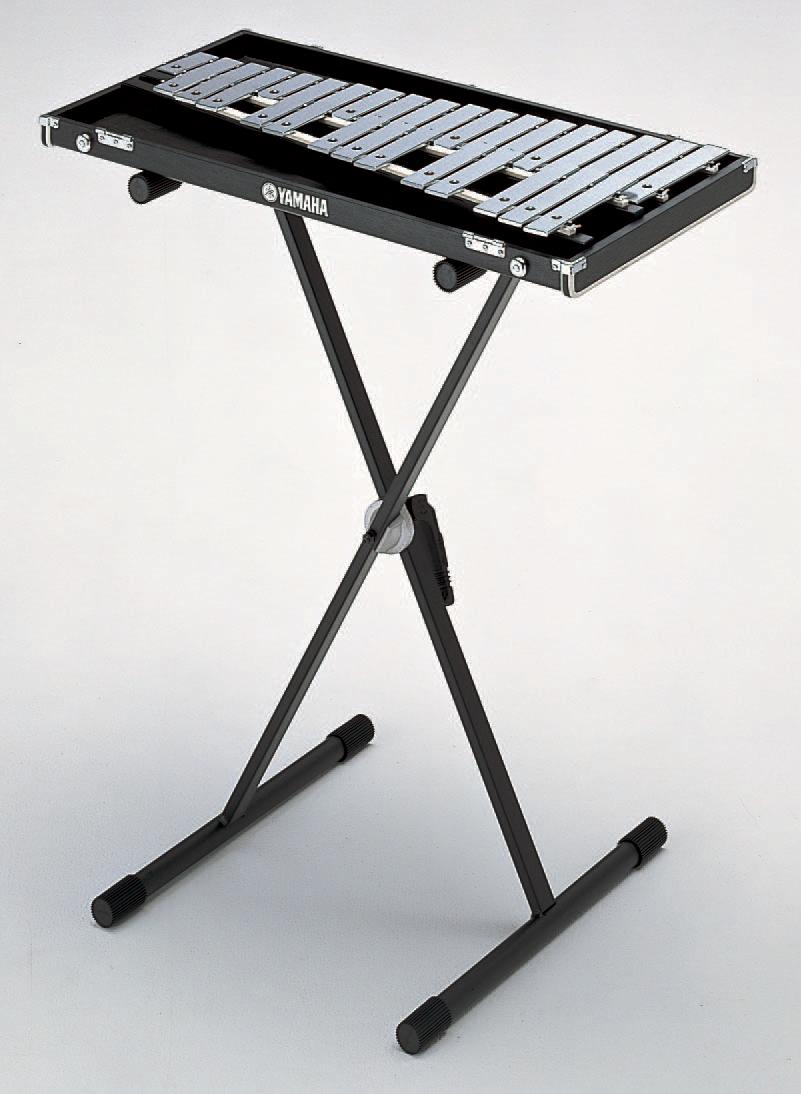 Yamaha YG-250D Glockenspiel