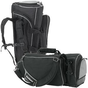 Soundwear Gig Bag Protector Trumpet