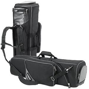 Soundwear Gig Bag Protector Tenor Trombone