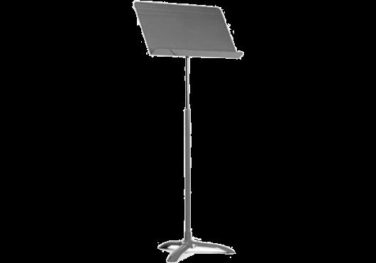 """Manhasset Muziekstaander """"Symphony"""" Grijs"""