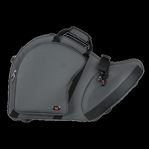 PB316CTSX ProTec Contoured PRO PAC Case F-Hoorn (vaste beker) -  Anthraciet