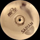 """Sabian Cymbaal B8 PRO Chinese 10"""" China"""