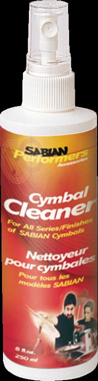 Sabian Cymbaal Polish