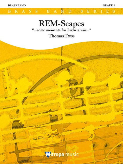 REM-scapes