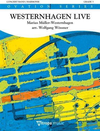 Westernhagen Live