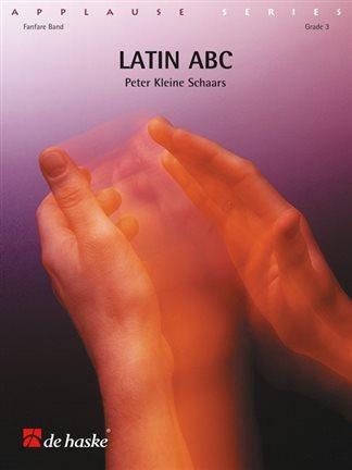 Latin ABC