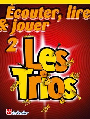 Les Trios 2