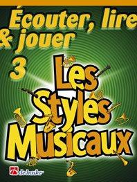 Les Styles Musicaux
