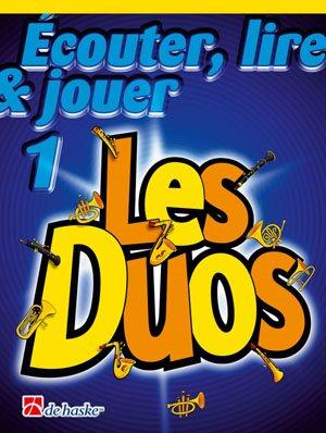 Les Duos 1