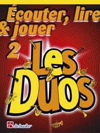 Les Duos 2