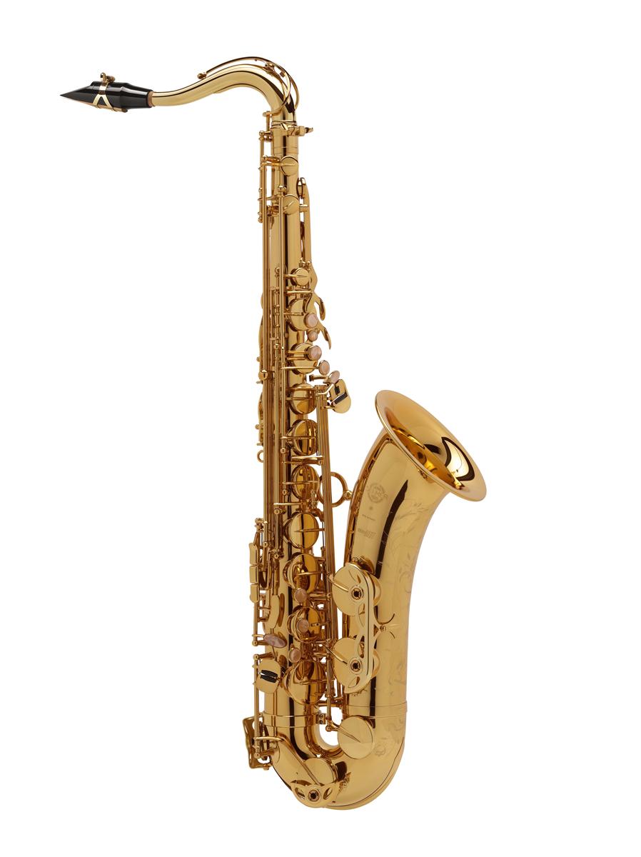 Selmer Tenor Saxofoon Reference 54 - Uitvoering: Verguld