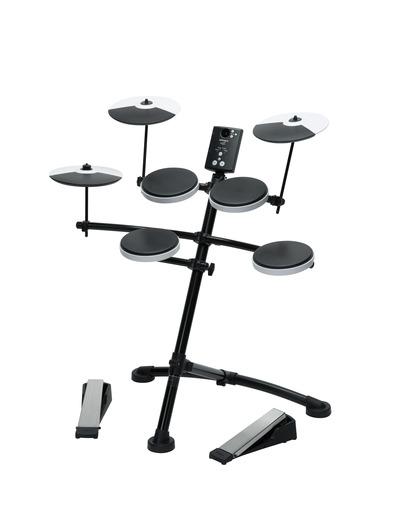 Roland TD-1K Digitaal Drumstel V-Drums