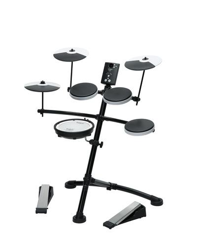 Roland TD-1KV Digitaal Drumstel V-Drums