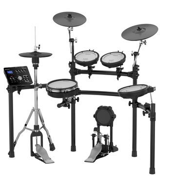 Roland TD-25K Digitaal Drumstel V-Drums