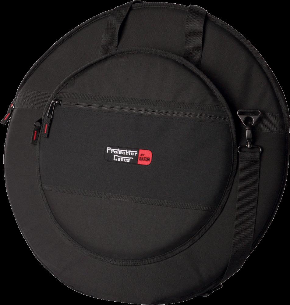 Gator Cymbal Bag