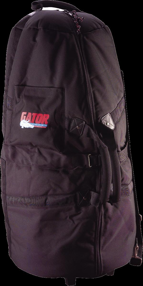 Gator Bag for Conga