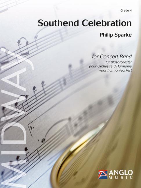 Southend Celebration