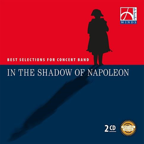 In the Shadow of Napoleon