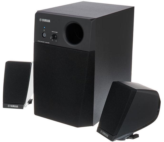 YAMAHA GENOS Speaker System GNS-MS01