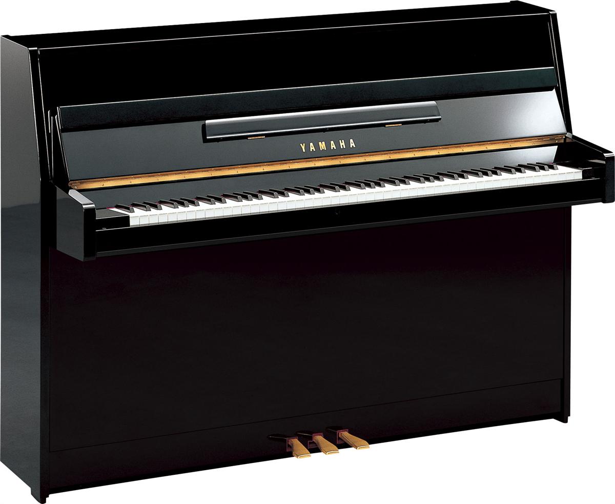 Yamaha b1 Piano Droit