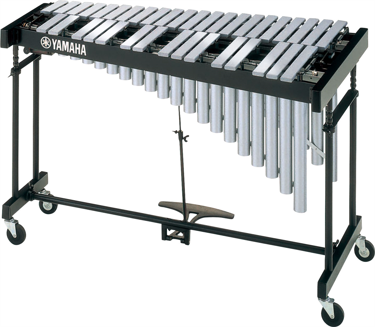 Yamaha YV-1605 Vibrafoon