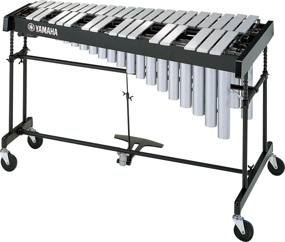 Yamaha YV-2700 Vibrafoon