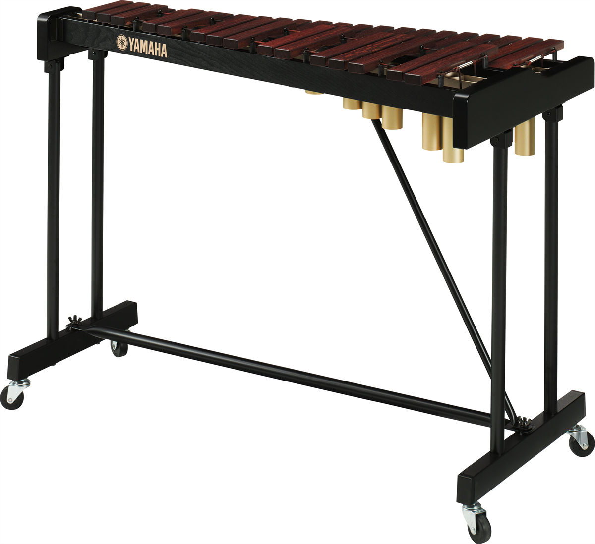 Yamaha YX-30G Xylofoon