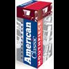 Denis Wick Mondstuk Trompet  American Classic 1.1/4C, Silver