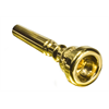 Denis Wick Mondstuk Trompet  American Classic - 1.5C, Gold