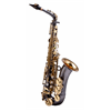 Keilwerth Alt Saxofoon SX90R - Uitvoering: Zwart Nickel