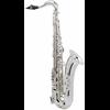 Selmer Tenor Saxofoon SA80 Série II - Uitvoering: Verzilverd