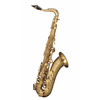 Selmer Tenor Saxofoon Série III - Uitvoering: Mat