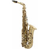 Selmer Alt Saxofoon Reference 54 - Uitvoering: Mat