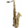 Selmer Tenor Saxofoon Reference 36 - Uitvoering: Vintage Mat