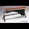 CCM4001 Vancore Marimba Custom Classic 4000 Serie - New Generation